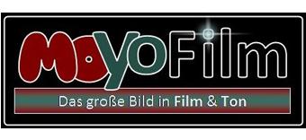 MOYO Film - Das große Bild in Film und Ton